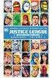 Justice League International Omnibus Vol. 2 HC
