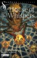 House of Whispers Vol. 2: Ananse TP