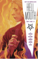 Buffy The Vampire Slayer / Angel: Hellmouth TP