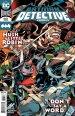 Detective Comics #1032