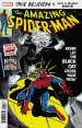 True Believers: King in Black - Black Cat #1