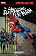 The Amazing Spider-Man: Epic Collection - The Goblin Lives TP