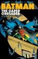Batman: The Caped Crusader Vol. 4 TP
