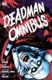Deadman Omnibus HC