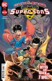 Challenge of the Super Sons #1