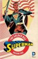 Superman the Golden Age Vol. 1 TP