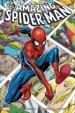 The Amazing Spider-Man Omnibus Vol. 3 HC