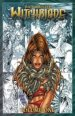 The Complete Witchblade Vol. 1 TP