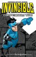 Invincible Compendium Vol. 2 TP