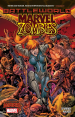 Marvel Zombies: Battleworld TP