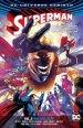 Superman Vol. 3: Multiplicity TP