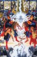 Crisis on Infinite Earths: The Absolute Edition HC