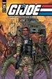G.I. Joe: A Real American Hero #281
