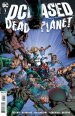DCeased: Dead Planet #7