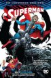 Superman Vol. 4: Black Dawn TP