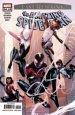 The Amazing Spider-Man #50.LR