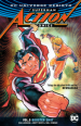 Action Comics Vol. 5: Booster Shot TP
