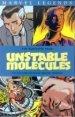 The Fantastic Four Legends Vol. 1: Unstable Molecules TP