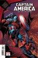 King in Black: Captain America #1