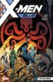 X-Men: Blue Vol. 2: Toil and Trouble TP