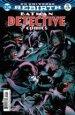 detective comics #951 variant edition