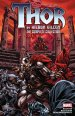 Thor by Kieron Gillen: The Complete Collection TP