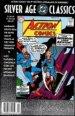 DC Silver Age Classics: Action Comics #252