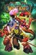 World of Warcraft Vol. 4 TP
