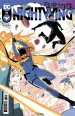 Nightwing #85