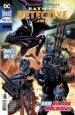detective comics #977
