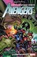 Avengers By Jason Aaron Vol. 6: Starbrand Reborn TP