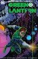 The Green Lantern Season Two Vol. 1 HC