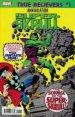 True Believers: Annihilation - Super-Skrull #1