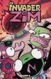 Invader Zim Vol. 9 TP