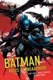 Batman: Rules of Engagement TP