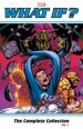 What If? Classic: Complete Collection Vol. 4 TP
