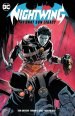 Nightwing: The Gray Son Legacy TP