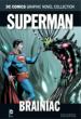 DC Comics Graphic Novel Collection Vol. 27 Superman: Brainiac
