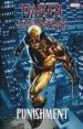 Daken: Dark Wolverine - Punishment TP