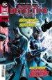 detective comics #983