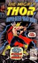 The Mighty Thor #450
