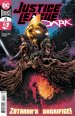 Justice League Dark #28