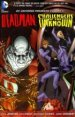 DC Universe Presents Vol. 1: Deadman / Challengers of the Unknown TP