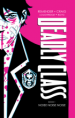 Deadly Class Deluxe Edition Book One: Noise, Noise, Noise HC