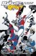 Harley Quinn Vol. 4: A Call To Arms TP