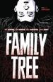 Family Tree Vol. 01