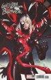 King in Black: Gwenom vs. Carnage #1 1:25 Inhyuk Lee Variant