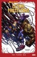 absolute carnage: lethal protectors tpb