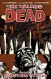 The Walking Dead Vol. 17: Something To Fear TP