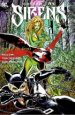 Gotham City Sirens Vol. 2: Songs of the Sirens HC